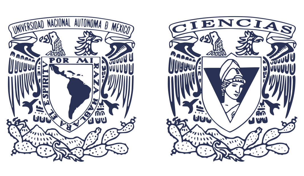 logos-unam-fc