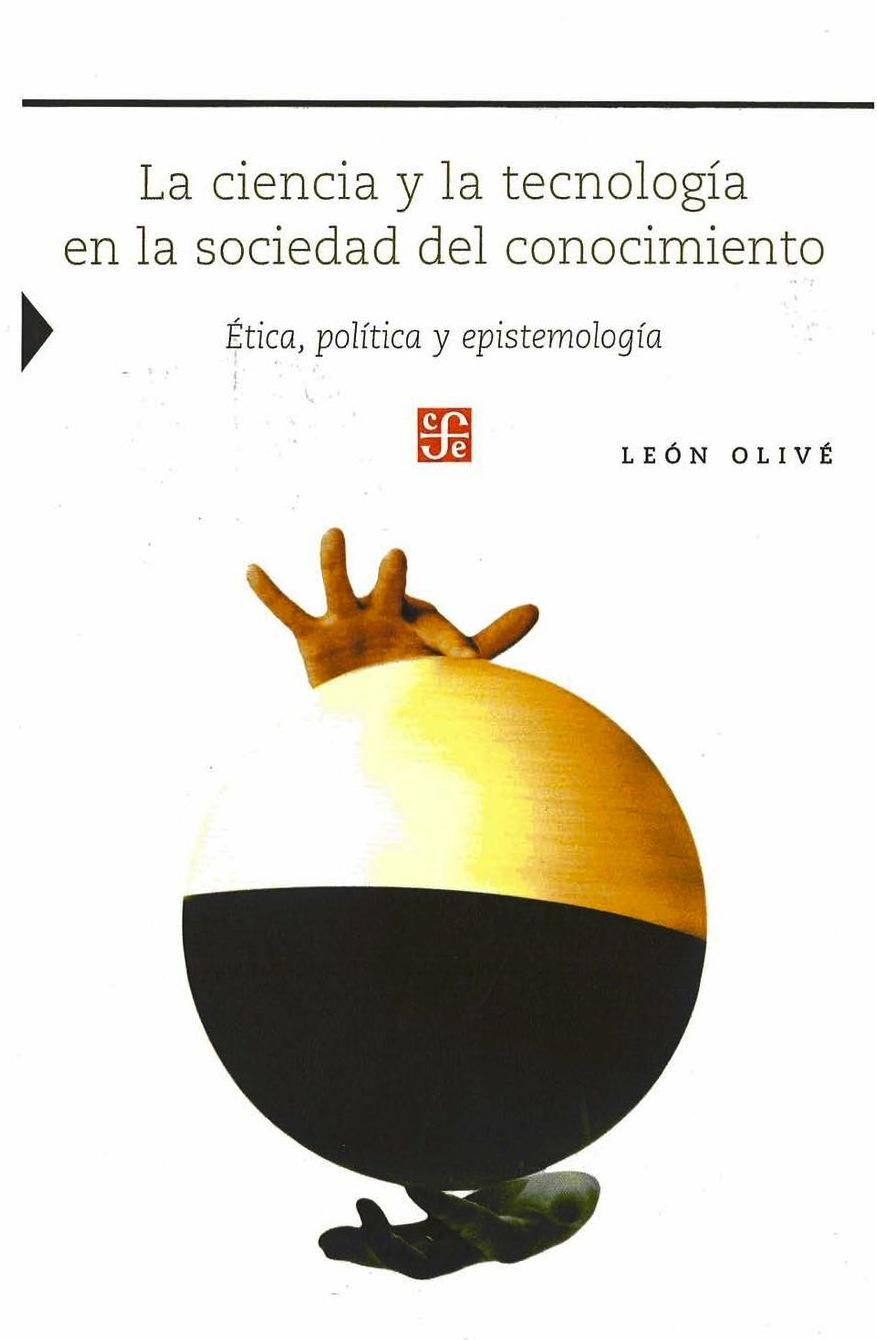 pag-olive