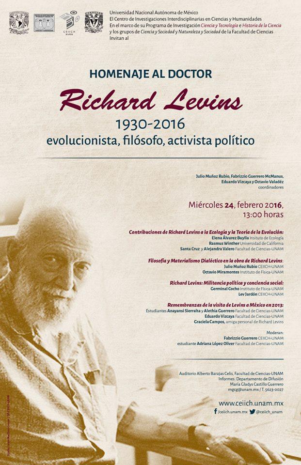 cartel-Levins