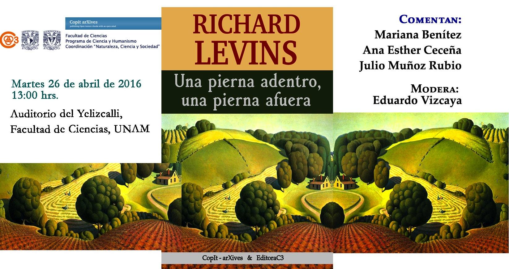 pres_Levins-banner