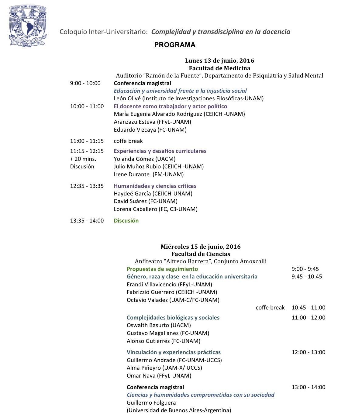 coloquio-ProgramaF2016